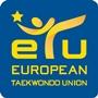 Europien Taekwondo Union